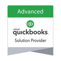 Dr  QuickBooks & Quicken